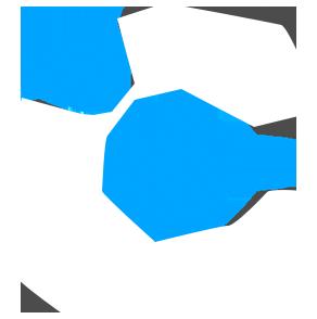 Calibra Consultores